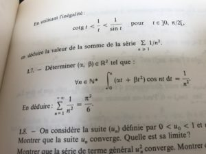 Question 1.7